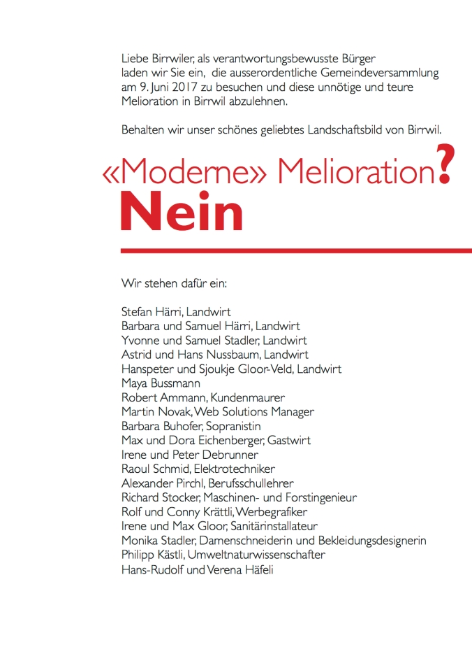 webversion_melioration_nein2